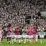 Ferencváros Loses CL Qualifier to Young Boys, Continues in Europa League