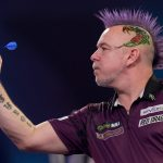 Darts World Stars Come to Budapest For First Time Ever