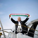 PM Orbán: Olympics Ideal for Showing Hungary's Excellence