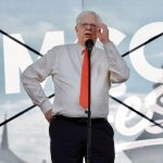 US Host Prager: Conviction to Save Western Civilization Stronger in Hungary than in US