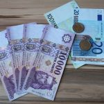 Following Central Bank's Base Rate Hike Forint Firms to Two-Month High