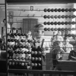 School Bells Are Ringing Again – Time Travel to Hungarian Schools from the Past