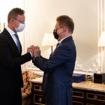 Hungary and Russia Hammer Out Details of Long-Term Gas Supply Agreement