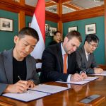 Sinopharm, Hungary Sign MoC on Preparing Vaccine Production