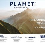 Planet Budapest Expo to Raise Awareness of Climate Change, President Áder Said