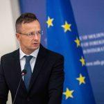 Hungary Donates 20 Ventilators to Moldova