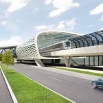 Govt Takes Over Project to Link Metro and Suburban Rail Lines in Budapest