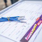Fidesz Comm Head: Over Half a Million Sign Anti-Gyurcsány Petition