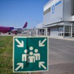 Wizz Air to Launch New Flights From Debrecen
