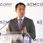 Chinese SEMCORP to Create 440 Jobs Near Debrecen