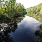 Hungary in World's First Five-Member Biosphere Reserve
