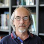 Hungarian Evolutionary Biologist Szathmáry Elected Member of UNESCO IBSP Board