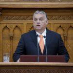 'We Will Only Survive If We Win,' PM Orbán Decorates Medal-Winning Olympic, Paralympic Athletes