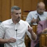 """""""Corruption, Covid Deaths, Party Secretary Mentality,"""" – Opposition Reacts to Orbán's Speech"""
