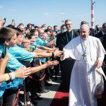 Pope's Visit Showed Hungarians' Love for Holy Father, says Cardinal Erdő