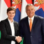 PM Orbán: Hungary and Serbia to Protect Europe from Migration Waves