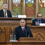 PM Orbán: Balkans 'Next Big Opportunity' for EU
