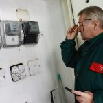 Utility Authority: Budapest Households Paying Lowest Energy Prices in EU in August