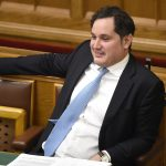 CEE Region Economies Recovering Faster than Mediterranean, PM's economic advisor says