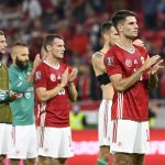 After Difficult Victory Against Andorra, Qatar Isn't Any Closer for Hungary