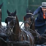 FEI Driving European Championship for Four in Hand Returns to Hungary – PHOTOS!