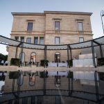 PMO Head Inaugurates Lónyai-Hatvany Villa for Foundation