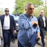 """Orbán: Hungary """"Safe Point in This Uncertain World"""""""