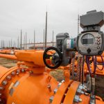 EC: Hungarian-Russian Gas Supply Contract Complies with EU Law