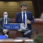 President Áder: Hungary to Achieve Climate Neutrality by 2050