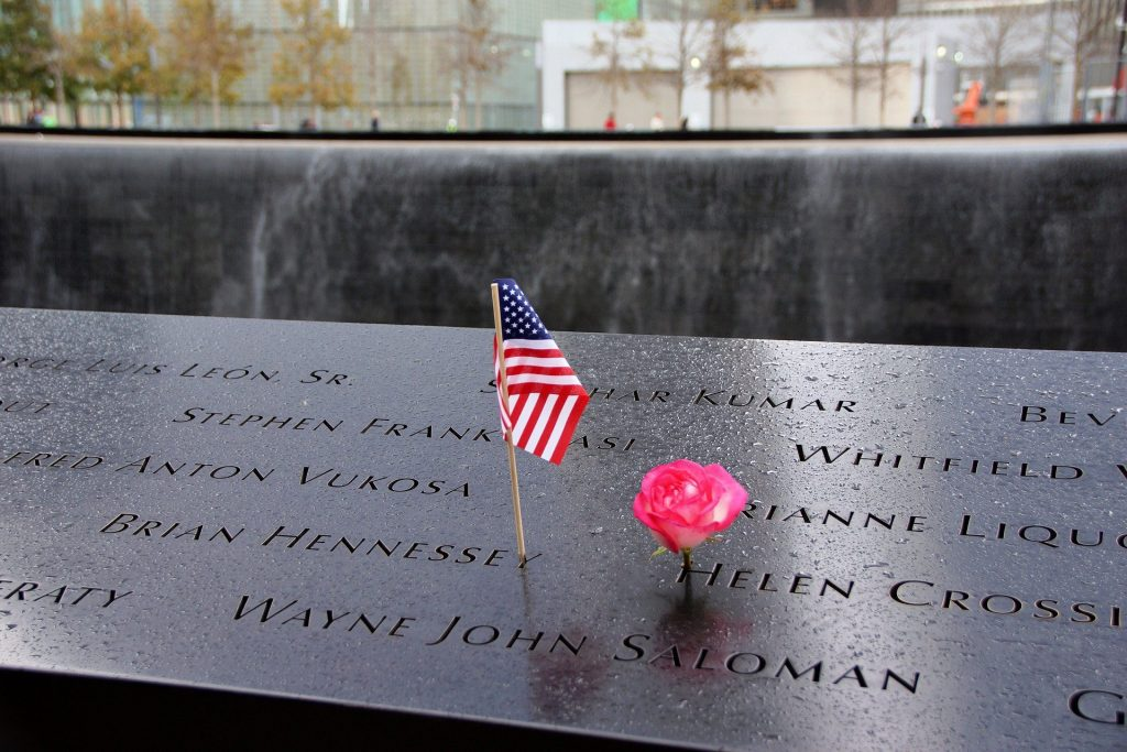 PM Orbán on 9/11 Anniversary: 'We Are Working to Ensure It Never Happens Again' post's picture