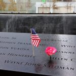 PM Orbán on 9/11 Anniversary: 'We Are Working to Ensure It Never Happens Again'