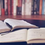Collegium Hungaricum Berlin to Host Europe's First Literary Translation Festival