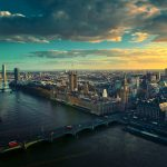 Hungarian Man with 21 Outstanding Warrants Arrested in London