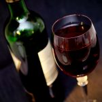 Two Budapest Restaurants on Wine Spectator List