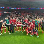 England-Hungary Under FIFA Investigation after Match Violence