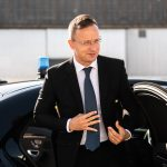 Foreign Minister: Poland Attacked for Successful Patriotic Policies