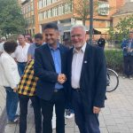 Márki-Zay Eyes Separate Parliamentary Group for his Movement and Civilians