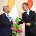 India to Honour Hungary Immunity Certificate