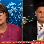 """Márki-Zay on CNN: """"We Now Have the Highest Chance in a Decade to Defeat Orbán"""""""