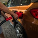 Opposition Urges Intervention as Petrol Prices Sky-rocket