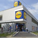 Is Aldi and Lidl Cheaper in Austria than Hungary?