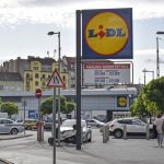 Is It Cheaper to Shop Abroad? Price Comparison of Hungarian and Foreign Aldi and Lidl