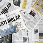 Media: Controversial Anti-Márki-Zay Front Pages in Pesti Hírlap Lead to Departures