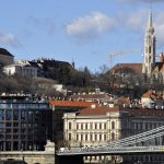 Hungarian State Acquires Right of First Refusal Over Most Valuable Residential Properties in Budapest