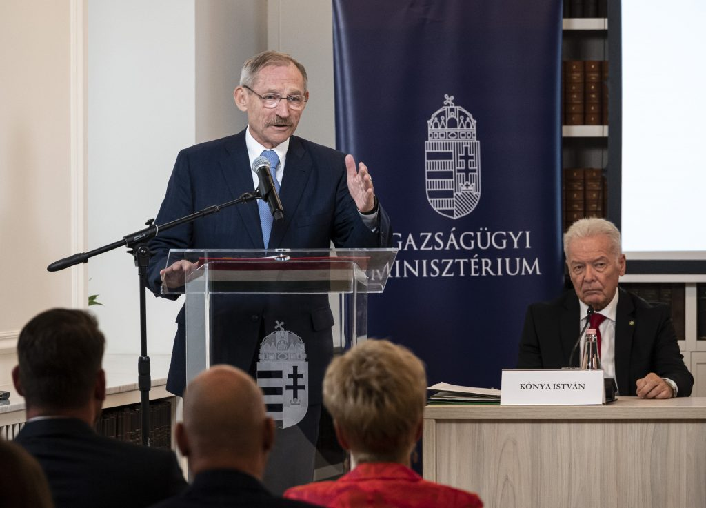 Hungary, Serbia Expand Cooperation Against Illegal Migration post's picture