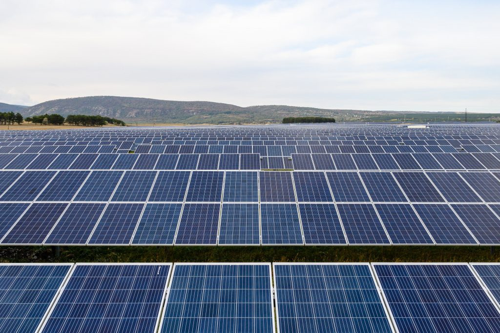 Press Roundup: Soaring Energy Prices post's picture