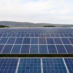 Press Roundup: Soaring Energy Prices