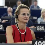 Fidesz MEP Slams EP's 'Double Standards' on Political Extremism