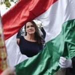 Family Affairs Minister: History Gave Hungarians Strength in 1956