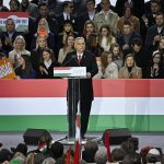 PM Orbán's October 23 Speech: Hungary is Back on its Feet